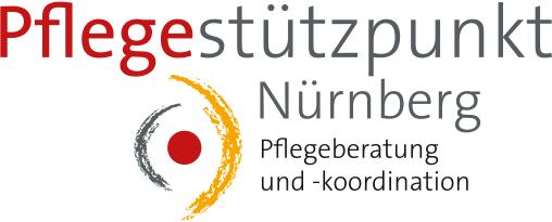 Pflegestützpunkt Nürnberg